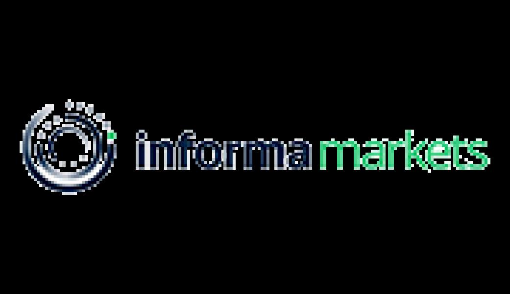 Iwil Corporate Members